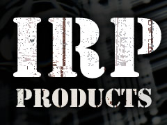 IRP PRODUCTS 楽器の製作/修理ならお任せ下さい