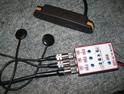 pu_mixer.jpg